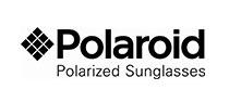 Polaroid brand venduti Ottica Micaglio