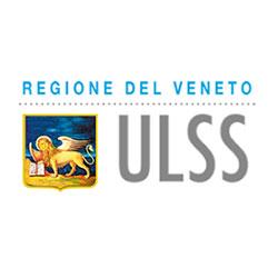 ulss logo convenzioni Ottica Micaglio