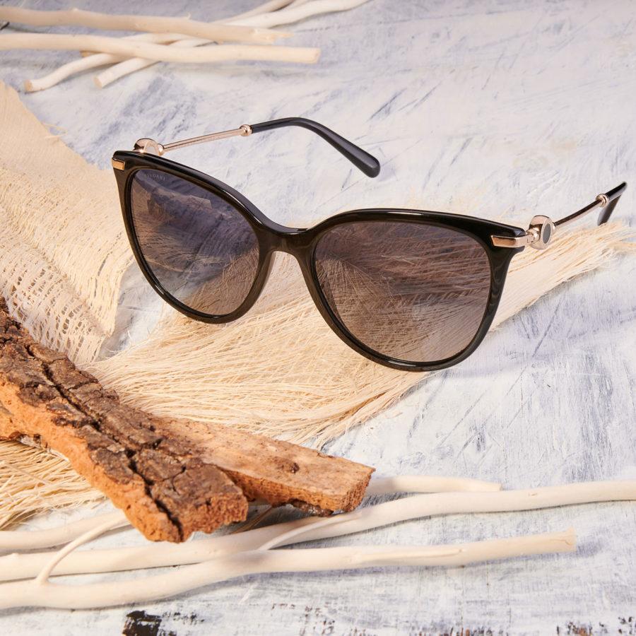 occhiali sole bulgari donna moda ottica micaglio