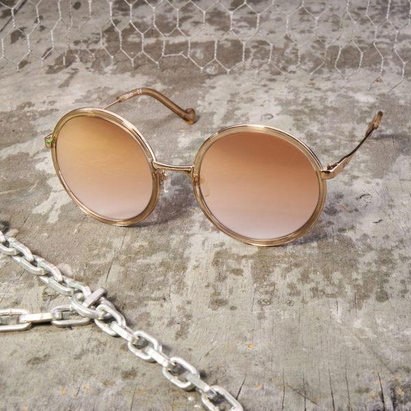 occhiali sole liu jo donna moda ottica micaglio