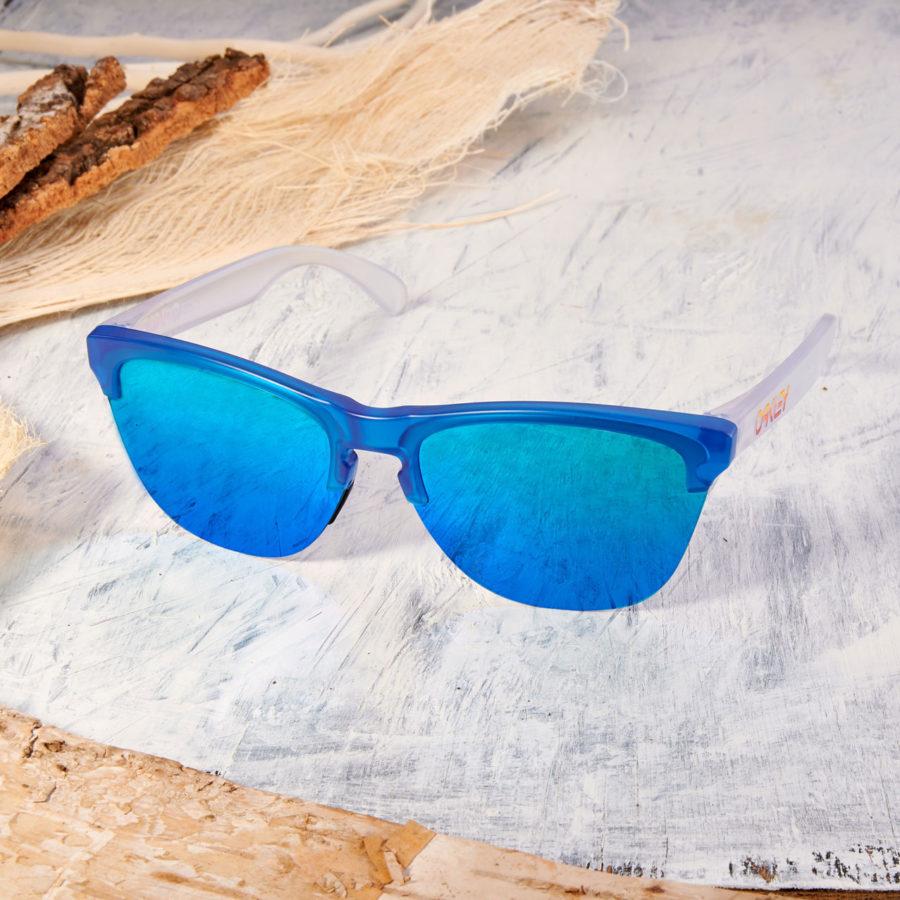 occhiali sole oakley sport ottica micaglio