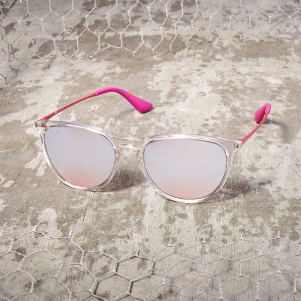 occhiali sole ray-ban donna moda ottica micaglio