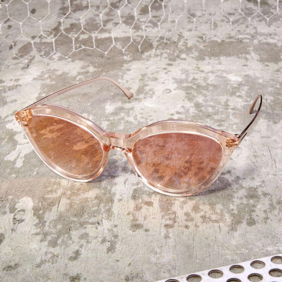 occhiali sole tom ford donna moda ottica micaglio