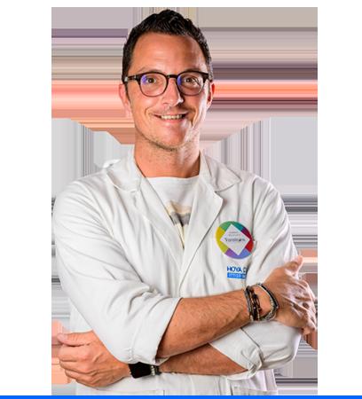 Dott. Raffaele Del Prete Ottica Micaglio