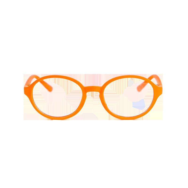 Occhiali vista bambino vendita online su Ottica Micaglio