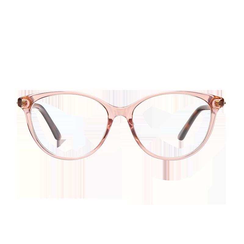Occhiali vista donna vendita online su Ottica Micaglio