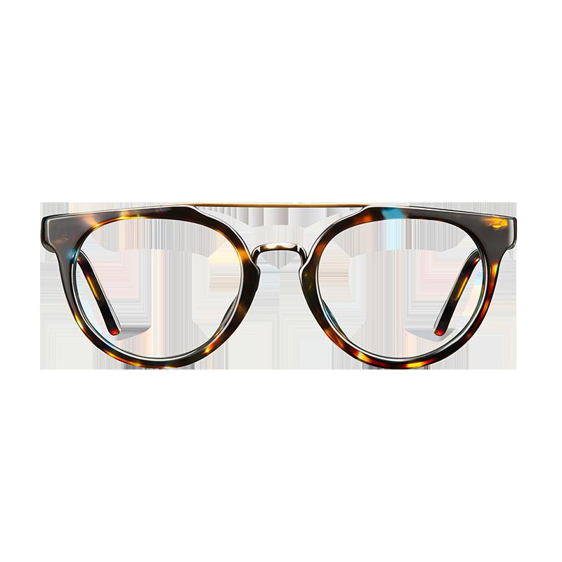Occhiali vista uomo vendita online su Ottica Micaglio